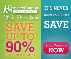printable grocery coupons no registration 100 free registration save up to 90 on grocerys 100 s
