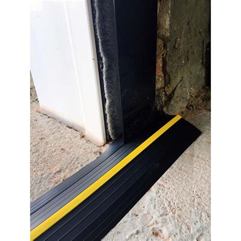 Door Sealing Rubber Rubber Sheets Seals Silicone Door U