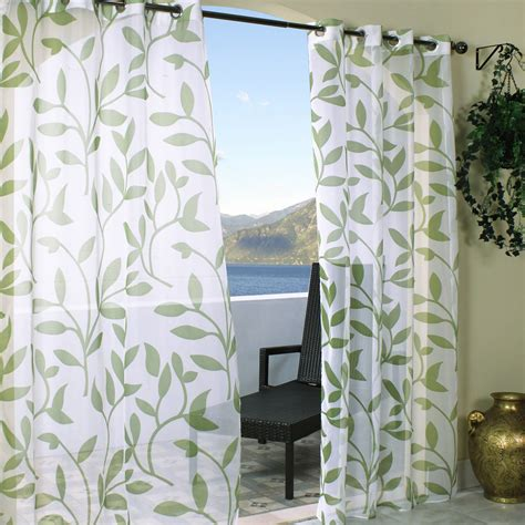 curtains for green walls green curtains white walls curtain menzilperde net