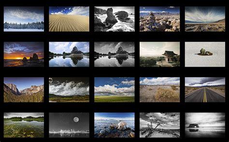 wallpaper pack mac landscape wallpaper pack by nathanspotts on deviantart