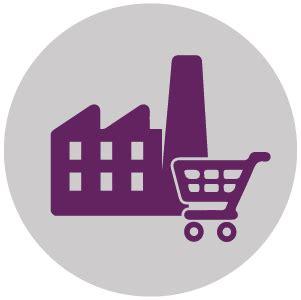 commercio e industria grupos de conjuntos de dados datapoa portal de dados
