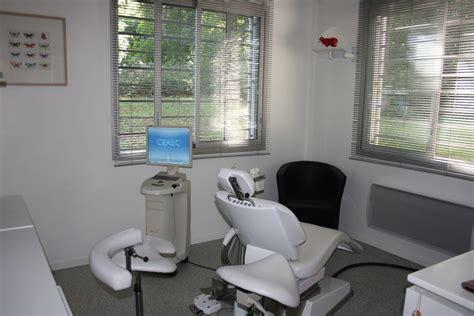 Cabinet Dentaire Priest by Visitez Le Cabinet Dentaire 224 Priest En Jarez