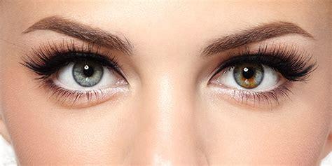imagenes ojos grandes trucos de maquillaje para que tus ojos parezcan m 225 s