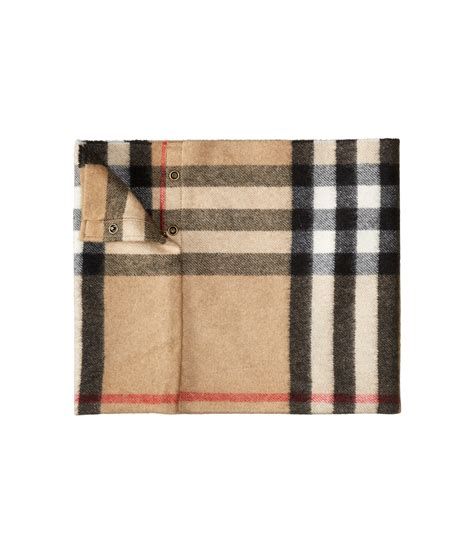 Burberrys Signature Pattern Checks Out And Win 100 To Spend At River Island The Best Stories From Shiny Media burberry exploded check snood youth at luxury