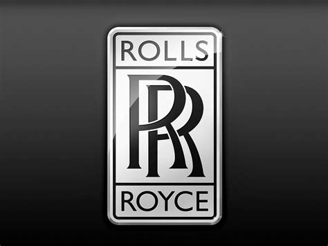 rolls royce tattoo white jeep logo png image 232