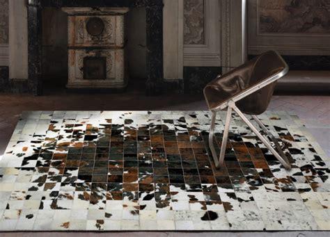 parentesi quadra tappeti parentesi quadra home decor made in toscana
