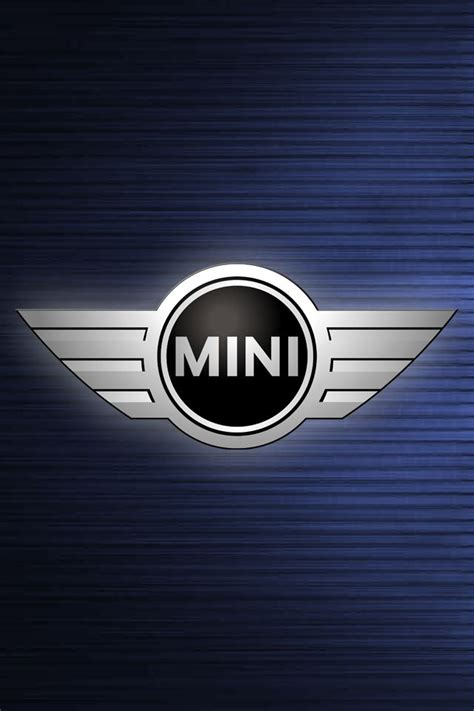 logo mini cooper 17 best images about mini on pinterest mini cooper