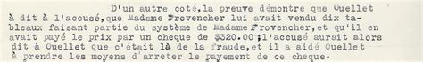 magistrat du si鑒e et du parquet il y a 75 ans la conscription et ses suites