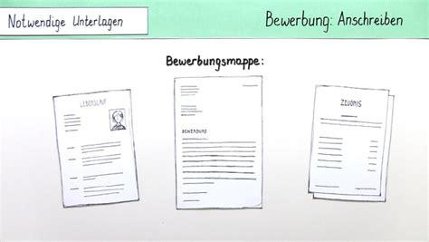 Anschreiben Schreiben Lernen bewerbungen schreiben lernen