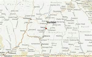 vernon location guide