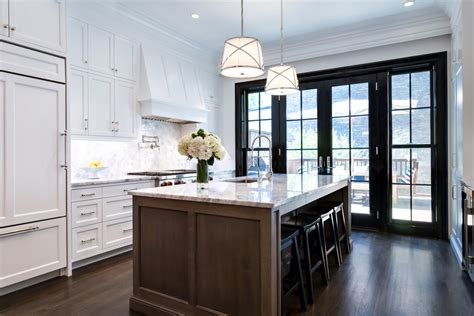 kitchen cabinets newark nj bespoke custom kitchens newark nj mk designs kitchen