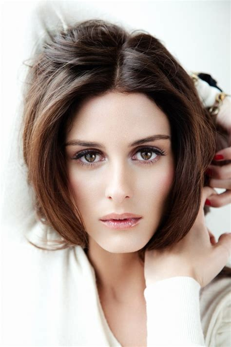 teri call harsimran hairstyle 1000 images about jim wright on pinterest allison