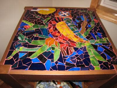 stained glass mosaics original projects for beginners and crafts books free mosaic patterns beginner glass mosaic tile projects