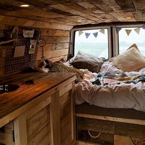 cargo bedroom furniture cargo bedroom furniture cargo bedroom furniture cargo