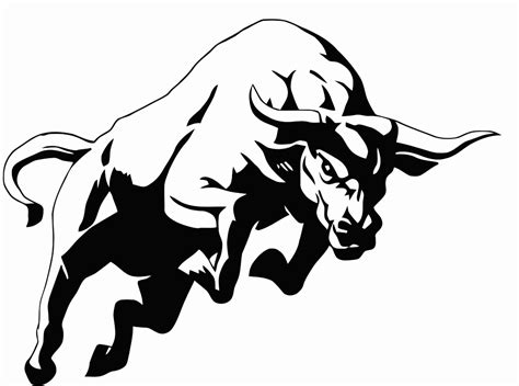 lamborghini logo black and white drawn lamborghini bull pencil and in color drawn