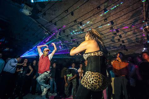 imagenes sonido azteca cuartoscuro 187 concurso el baile