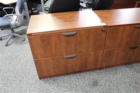 maple lateral file cabinet autumn maple 2 drawer lateral file cabinet