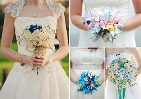 20 unique diy wedding bouquet ideas part 1 deer