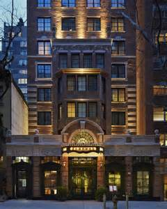 cheap hotels new york city travel deals live the of the great gatsby with a new