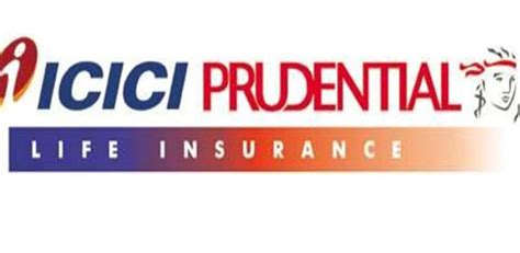 Prudential Auto Insurance by Three Ipos To Hit Markets In September To Raise Rs 7 000