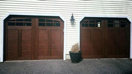 Overhead Door Branford Ct Garage Door Installations New Connecticut Advanced Overhead Door