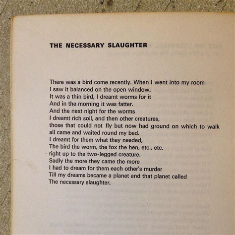 words brian patten it s national poetry day i never used to think poetry was