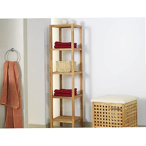 estanterias cuarto de ba o estanteria de bao telescopica simple estanterias para