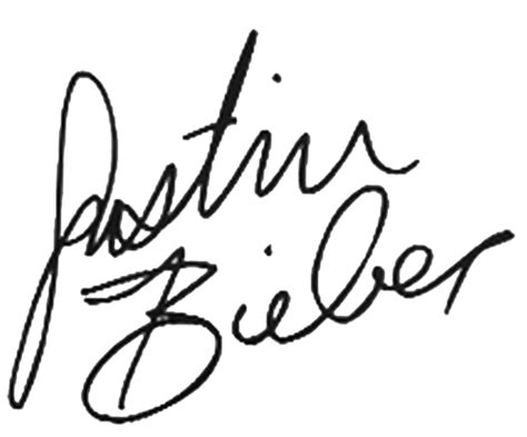 doodle signature meaning the meaning of your favorite signatures