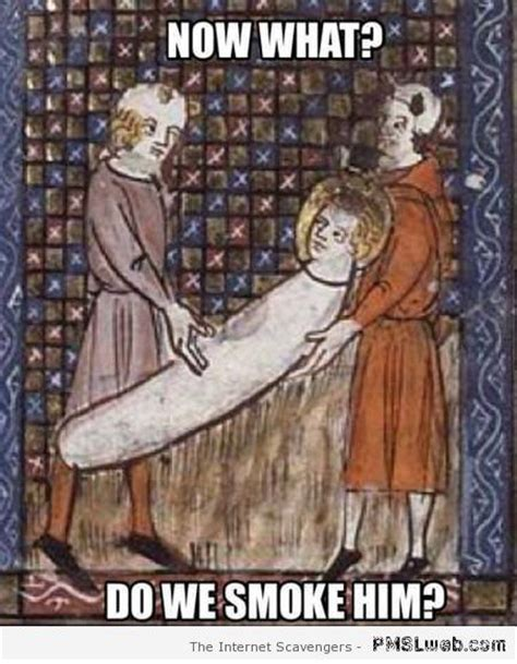 Medieval Memes - medieval knights funny meme pictures to pin on pinterest