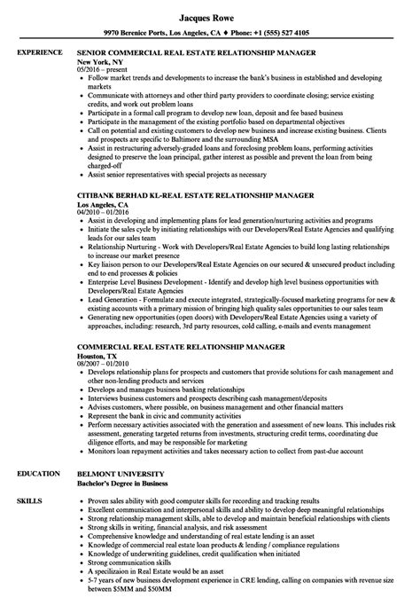 Construction Loan Administrator Cover Letter by Construction Loan Administrator Sle Resume Assistant Program Manager Cover Letter