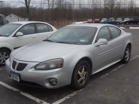 car manuals free online 2004 pontiac grand am user handbook service manual 2004 pontiac grand am esp repair 2004 pontiac grand prix repair manual
