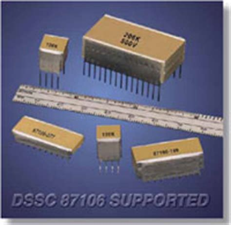 ceramic capacitor open mode switch mode power supply capacitor switch mode capacitor johanson dielectrics