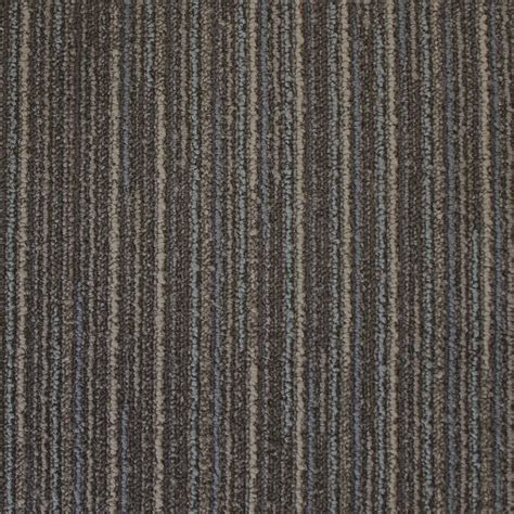 carpet tiles versatile assorted pattern commercial 24 in x 24 in