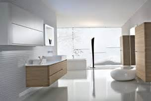 Bathroom Ideas Photo Gallery by Half Bathroom Ideas Photo Gallery Home Design Ideas