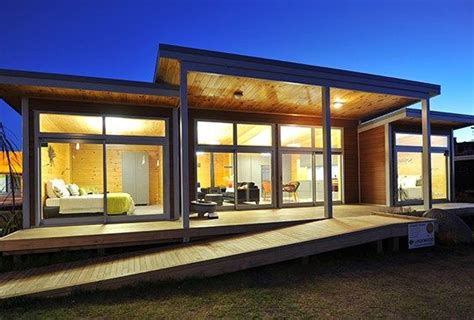 home design ideas new zealand home building wooden floor timber frame house plans new