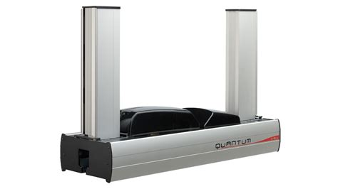 Printer Quantum evolis quantum 2 printer
