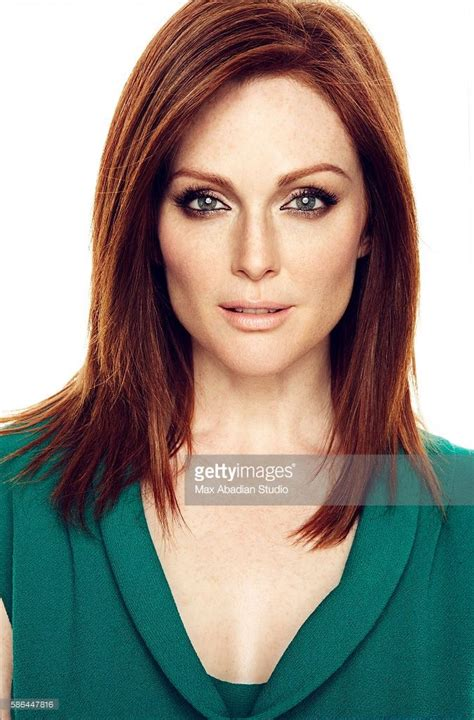 get julianne moore hair color how to get julianne moores hair color how to get