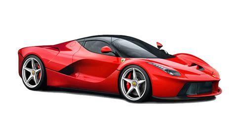 Aktuelle Ferrari Modelle by Ferrari South Bay