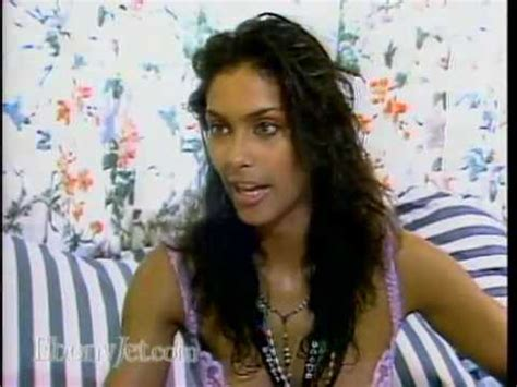 Vanity 6 Now by Vanity 80 S Crush