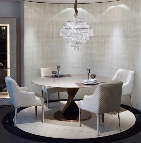 top  luxury dining tables  speak