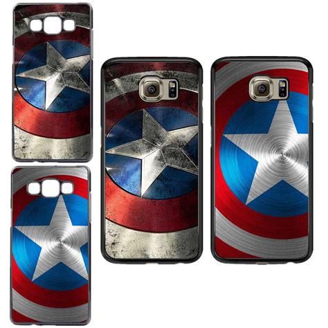 captain america samsung galaxy wallpaper marvel comics captain america cover for samsung galaxy a3