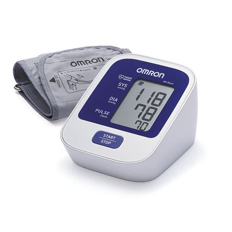 best blood pressure monitors for home use in uk 2018
