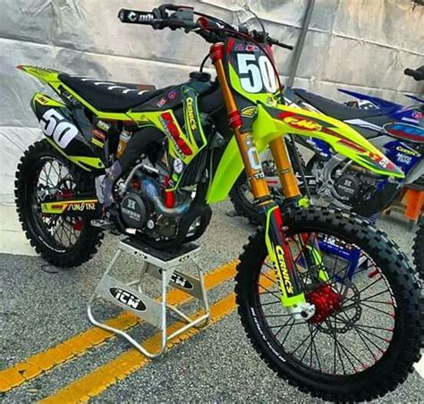 best 250cc motocross bike 25 best ideas about motocross bikes on