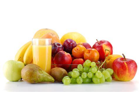 imagenes niños saludables la alimentaci 211 n del tenista tenis net
