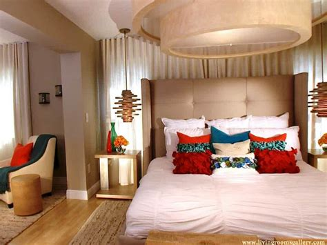 bedroom and kitchen 25 false ceiling designs for kitchen bedroom and dining