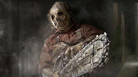 non aprite quela porta chainsaw screen goblin