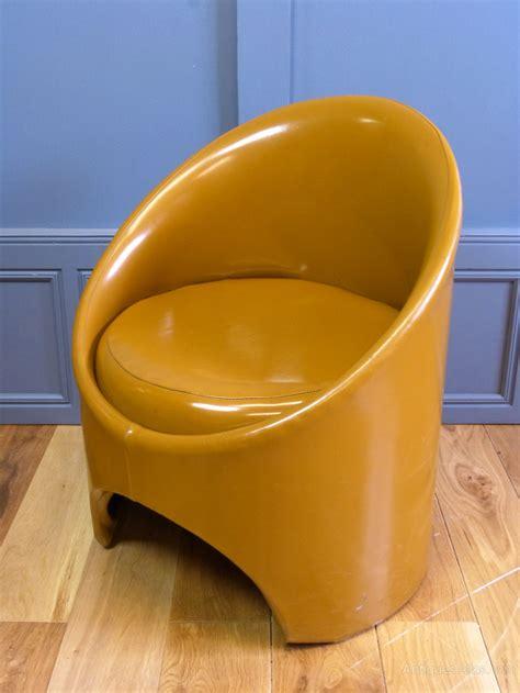 antiques atlas  gogo tub chairs