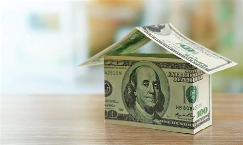 buying a second house with no money down sell your house fast with the best cash offer