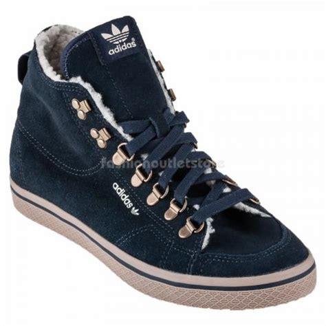 Nike Damen Sneaker 3583 by Adidas Schuhe Mit Fell