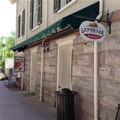 house pantry restaurant 52 photos 76 reviews